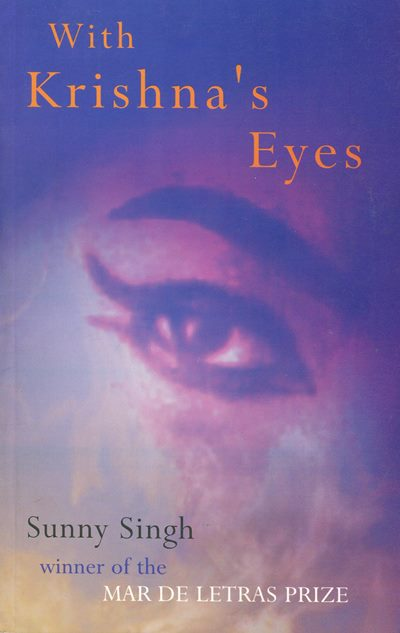 With-Krishnas-Eyes