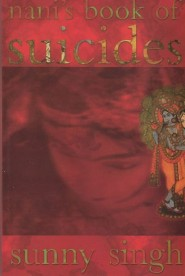 Nani's Book Of Suicides by Sunny Singh